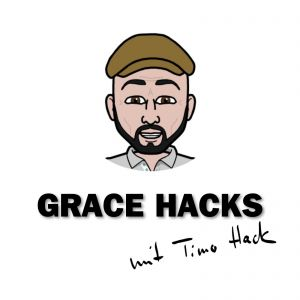 GraceHacks.jpg